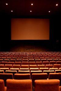 400px-Cinemaaustralia