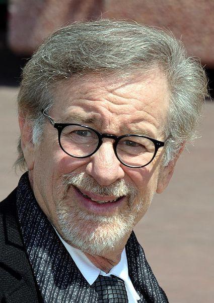 Steven_Spielberg_Cannes_2016