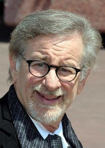 Steven_Spielberg_Cannes_2016